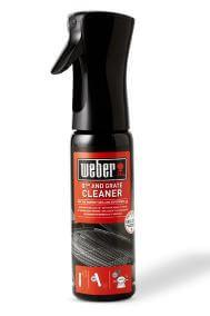 Grillrengöring Weber för grillgaller